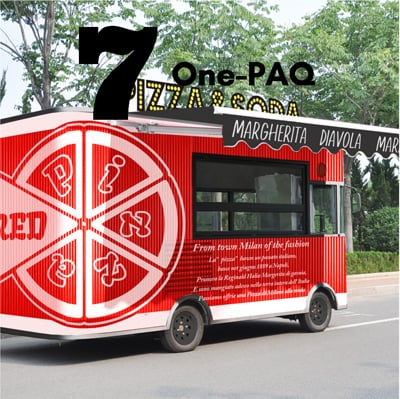 7 One-PAQ