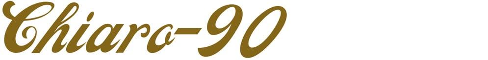 Chiaro-90